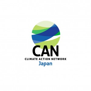 CAN-Japan-logo-rgb-high