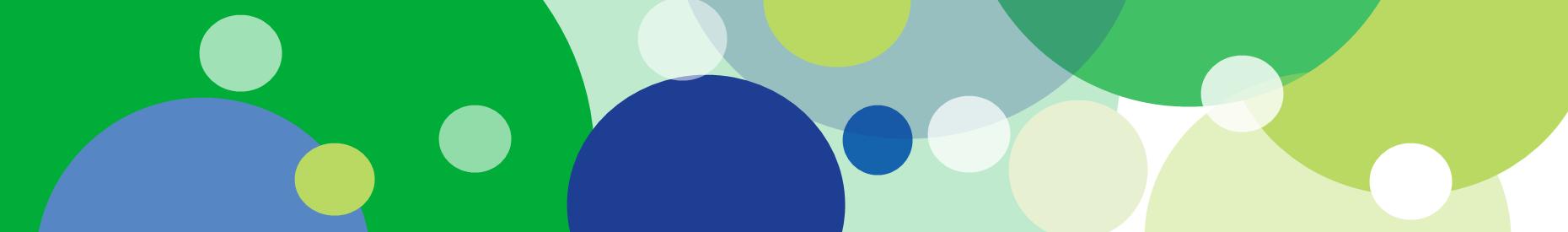 2021年4月7日(水)自然エネルギー100%プラットフォームウェビナー 「2050年カーボンニュートラルを実現へ〜自然エネルギー100%実現のビジョン~」