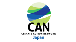 eyecatch-CAN-Japan-endrs