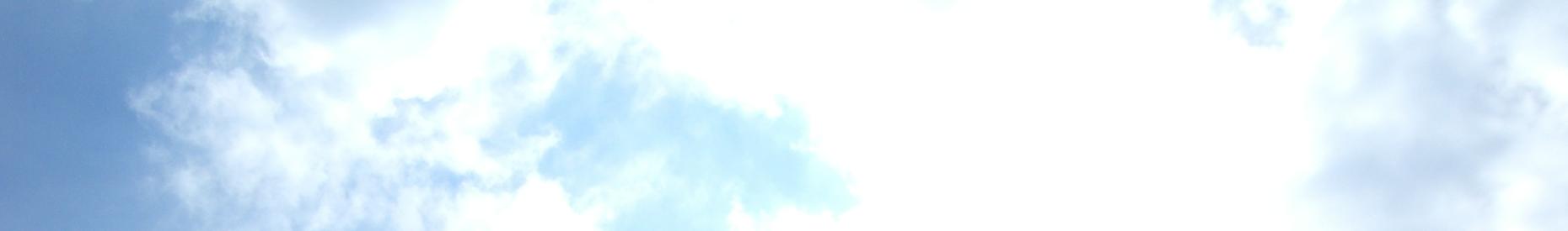 【声明】日本の約束草案の検討開始とEUの政策パッケージ決定に際して 日本は意欲的な削減目標案の早期決定を(2014年10月24日・気候ネットワーク)