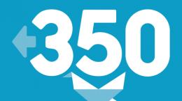 350.org-japan