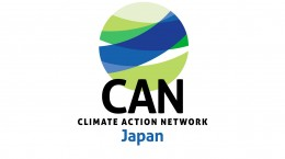 CAN-Japan-logo-rgb-high