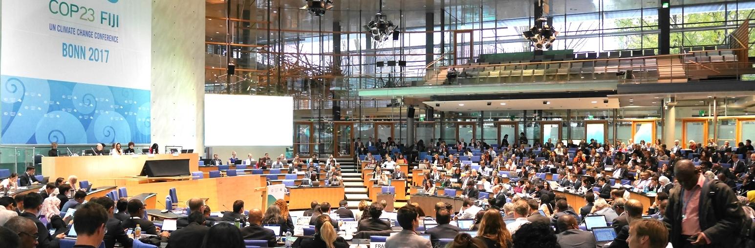 2019年7月12日(金)G20大阪サミット&国連気候変動ボン会議合同報告会〜G20議長国・日本の課題と世界の脱炭素の最前線〜【東京】